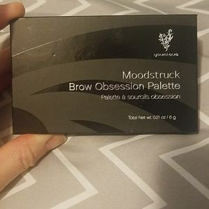 Other - Younique brow palette